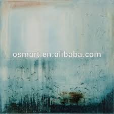 item home decor paintings high quality modern abstract