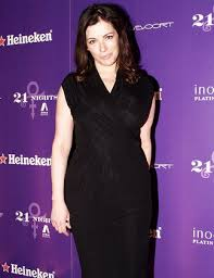 Vanity Row Clothing Vanity Fair To Publish Article On Nigella Lawson And Charles