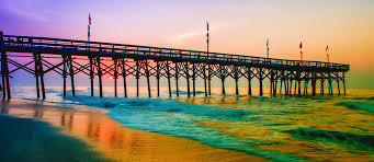 South Carolina beaches images Myrtle beach pawleys island sc area facts city information jpg