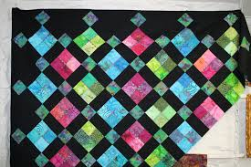 quilt argyle quilt mary anne u0027s quilting adventures and more
