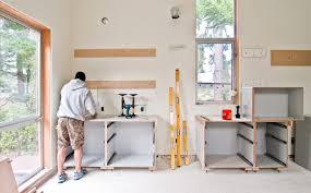 blum kitchen design case study house dynamic space kitchen build blog