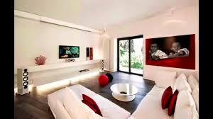open floor plan interior design ideas furniture amazing interior design ideas living room sectionals