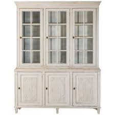 42 Wide Bookcase Antique And Vintage Bookcases 2 999 For Sale At 1stdibs