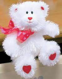 s day teddy bears valentines day teddy bears for best 2017