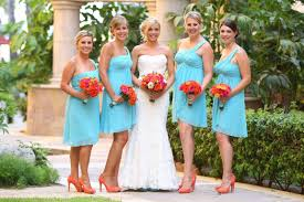 colors that go with baby blue colors that go with baby blue