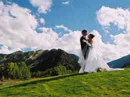 affordable wedding venues in colorado reception halls and wedding venues in denver receptionhalls