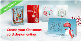 free christmas card maker christmas and accessories