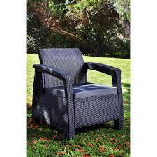 Outdoor Armchair Cushions Outdoor Armchair Wayfair