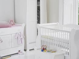 baby schlafzimmer set 100 schlafzimmer set ikea schlafzimmer set g禺nstig bnbnews