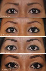 brows u0026 eyes marion kay permanent makeup