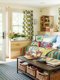 better homes and gardens decorating ideas better homes and gardens