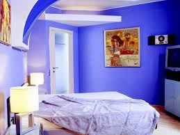Paint Colours For Home Interiors Download Decor Paint Colors For Home Interiors Mojmalnews Com