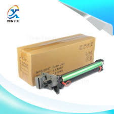 online buy wholesale canon 4035 from china canon 4035 wholesalers
