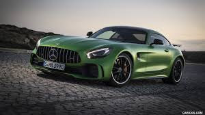 mercedes wallpaper 2017 2017 mercedes amg gt r front three quarter hd wallpaper 73