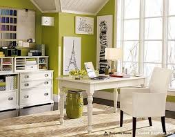 Home Offices Ideas Beautiful Home Office Ideas On A Budget Better Homes And Gardens