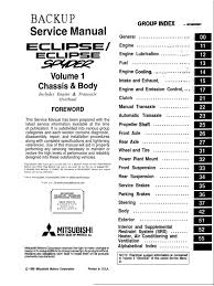 1999 mitsubishi eclipse engine diagram 98 eclipse rs vacuum