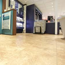 Laminate Flooring Wickes Travis Perkins Cs U2014 Hull Flooring Company