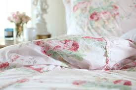cottage bed linens luxury home design cool to cottage bed linens
