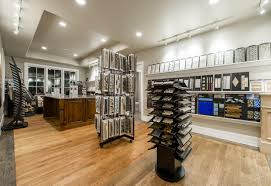 Home Design Center by New Home New Style Colorado Golf Club Exclusively Listed By
