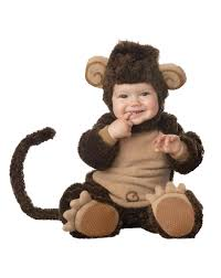 newborn costumes halloween baby monkey costume cute i need to get this for his first