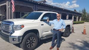 nissan armada for sale lakeland fl customer testimonials thurston auto and rv sales oakland fl