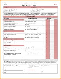janitorial service agreement pdf best resumes curiculum vitae