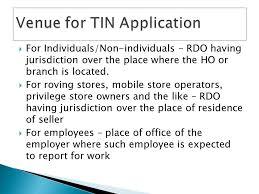 registration bookkeeping u0026 invoicing ppt download