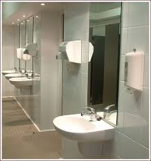 commercial bathroom ideas church bathroom designs home interior decorating