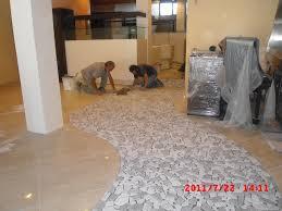 piastrelle e pavimenti piastrelle e pavimenti comarg interior design ed eleganti