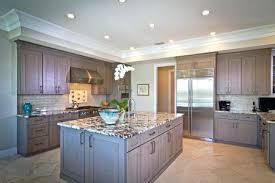 discount kitchen cabinets dallas kitchen cabinets dallas kitchen cabinets dfw area whitedoves me