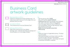 normal business card size business card design in indesign adobe