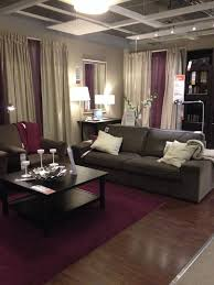 Best  Purple Grey Rooms Ideas On Pinterest Purple Grey - Purple living room decorating ideas