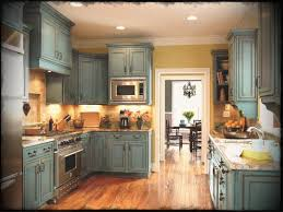 simple kitchen cabinet doors small kitchen ideas rustic country kitchens farm on budget white