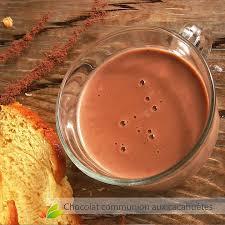 ma cuisine antillaise chocolat communion antillais aux cacahuètes ma cuisine créole
