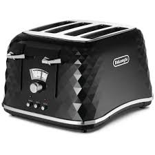 Russell Hobbs Purple Toaster Toasters Home Big W