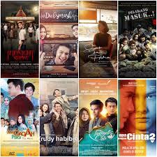 film layar lebar indonesia 2016 juni 2016
