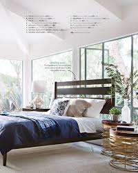 Living Spaces Beds by Living Spaces Product Catalog Summer 2016 Page 6 7
