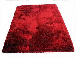 conforama tapis chambre conforama tapis chambre idées de décoration à la maison