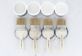 behr silky white my 16 favorite paint colors katalina girl