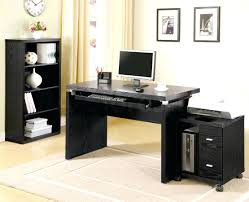 office design office desktop storage solutions ideas office