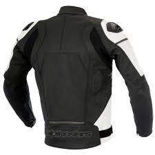 mens leather moto jacket core airflow performance mens leather motorcycle jackets