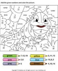 amazing number coloring pages 14 question mark 15344 coloring