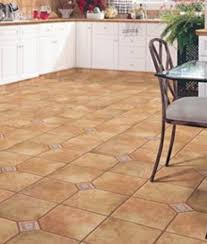 Style Selection Laminate Flooring Shop Style Selections Leonia Sand Glazed Porcelain Indoor Outdoor