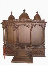Vastu For House Vastu Shastra Vastu Rules For Placing Temple Inside The House
