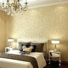 papier peint chambre a coucher adulte papier peint chambre a coucher adulte image papier peint fille as