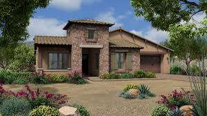 Houses For Rent In Arizona New Homes At Victory Community In Buckeye Maracay Homes
