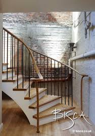 Apartment Stairs Design 62 Best Staircase Designs Images On Pinterest Staircase Design