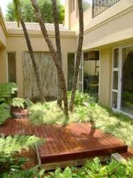 best 25 landscaping software ideas on pinterest garden design