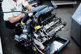 bmw 1 5 turbo f1 engine mclaren mp4 2b s tag porsche tte po1 1 499 cc 91 5 cu in 90