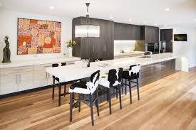 Timber Kitchen Designs Australian Kitchen Design Trends 2016 Smith U0026 Smith